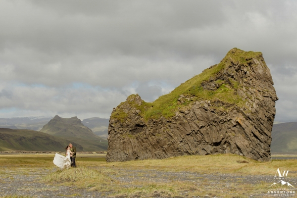 adventure-wedding-photographer-iceland-weddings-norway-weddings-patagonia-weddings-12