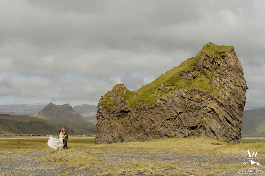 adventure-wedding-photographer-iceland-weddings-norway-weddings-patagonia-weddings-12