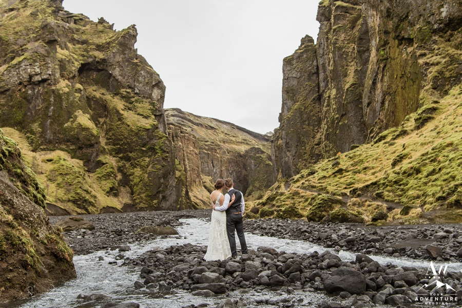 adventure-wedding-photographer-iceland-weddings-norway-weddings-patagonia-weddings-120