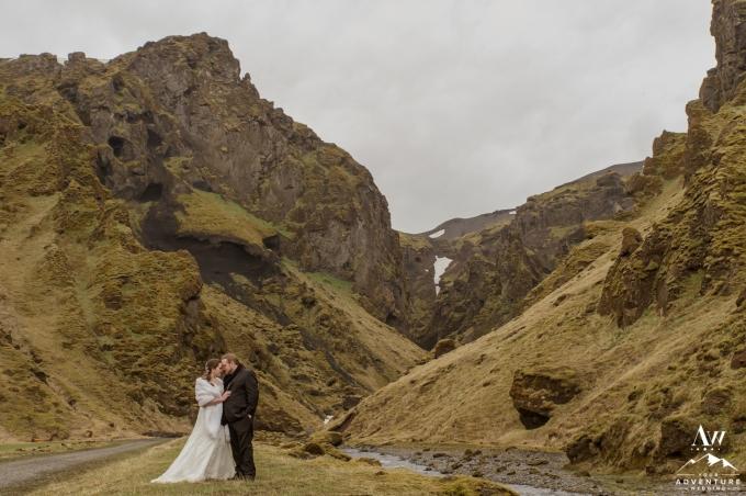 adventure-wedding-photographer-iceland-weddings-norway-weddings-patagonia-weddings-121