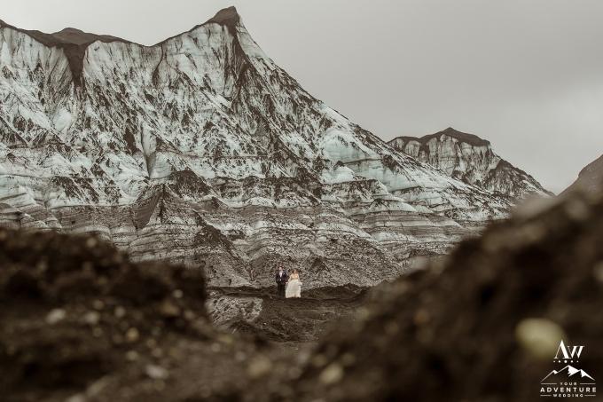 adventure-wedding-photographer-iceland-weddings-norway-weddings-patagonia-weddings-124