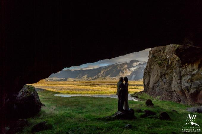 adventure-wedding-photographer-iceland-weddings-norway-weddings-patagonia-weddings-125