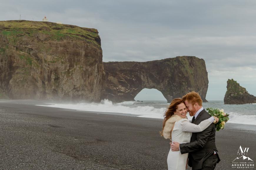 adventure-wedding-photographer-iceland-weddings-norway-weddings-patagonia-weddings-127
