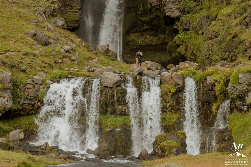 adventure-wedding-photographer-iceland-weddings-norway-weddings-patagonia-weddings-128