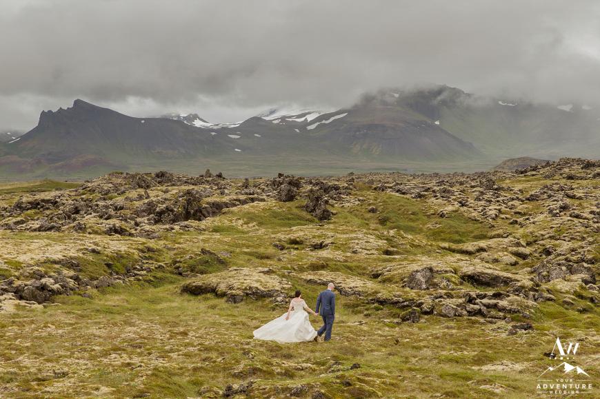 adventure-wedding-photographer-iceland-weddings-norway-weddings-patagonia-weddings-129