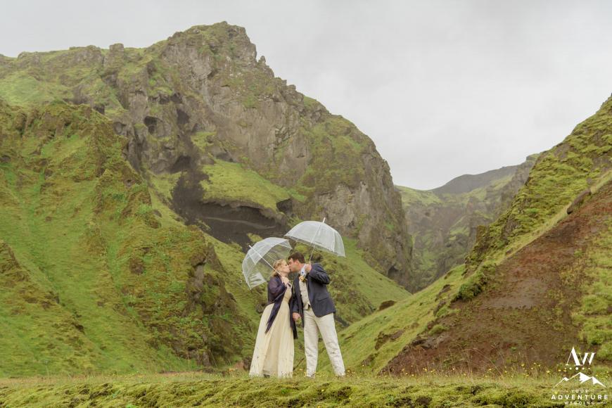 adventure-wedding-photographer-iceland-weddings-norway-weddings-patagonia-weddings-13