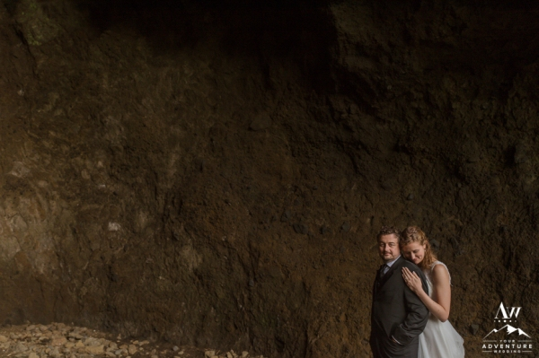adventure-wedding-photographer-iceland-weddings-norway-weddings-patagonia-weddings-130