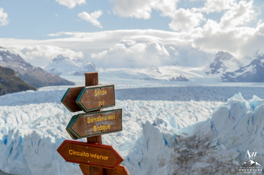 adventure-wedding-photographer-iceland-weddings-norway-weddings-patagonia-weddings-131