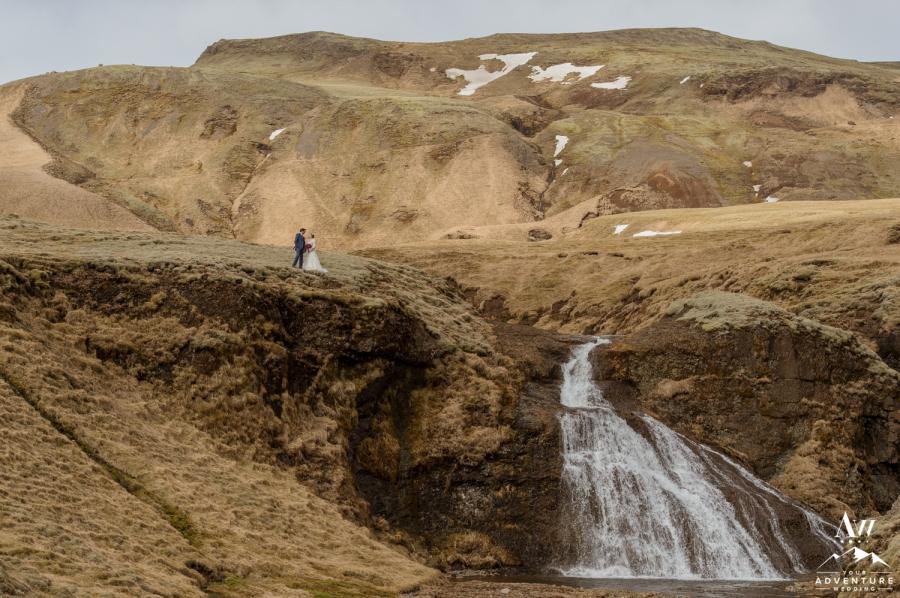 adventure-wedding-photographer-iceland-weddings-norway-weddings-patagonia-weddings-132