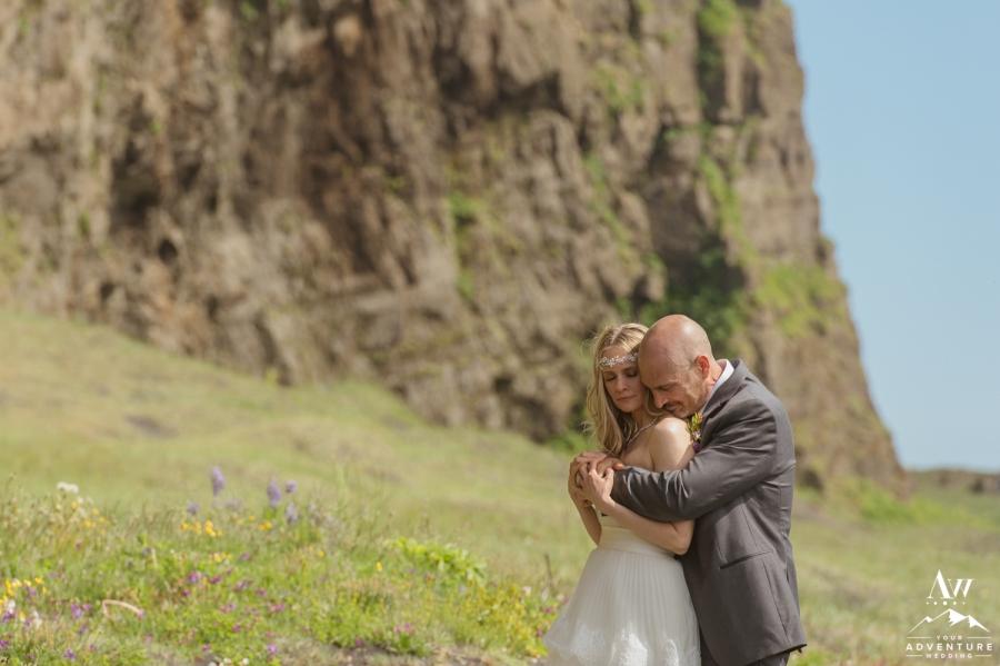 adventure-wedding-photographer-iceland-weddings-norway-weddings-patagonia-weddings-133