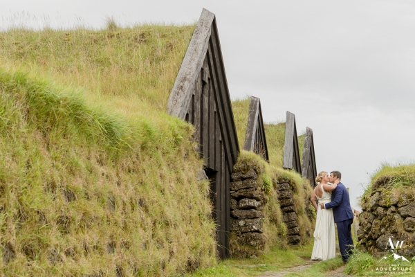 adventure-wedding-photographer-iceland-weddings-norway-weddings-patagonia-weddings-137