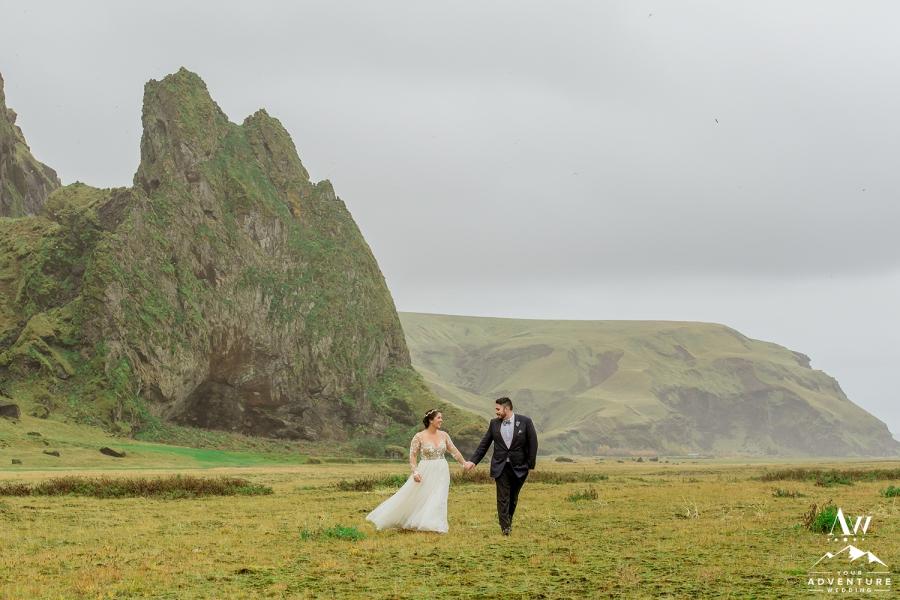 adventure-wedding-photographer-iceland-weddings-norway-weddings-patagonia-weddings-138