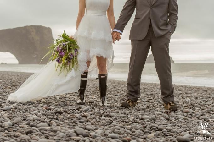 adventure-wedding-photographer-iceland-weddings-norway-weddings-patagonia-weddings-140