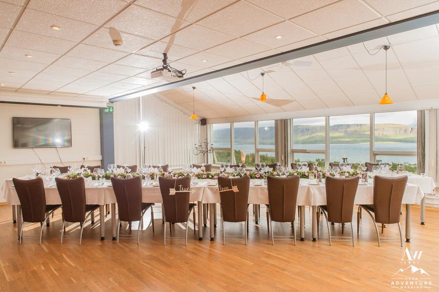 adventure-wedding-photographer-iceland-weddings-norway-weddings-patagonia-weddings-141