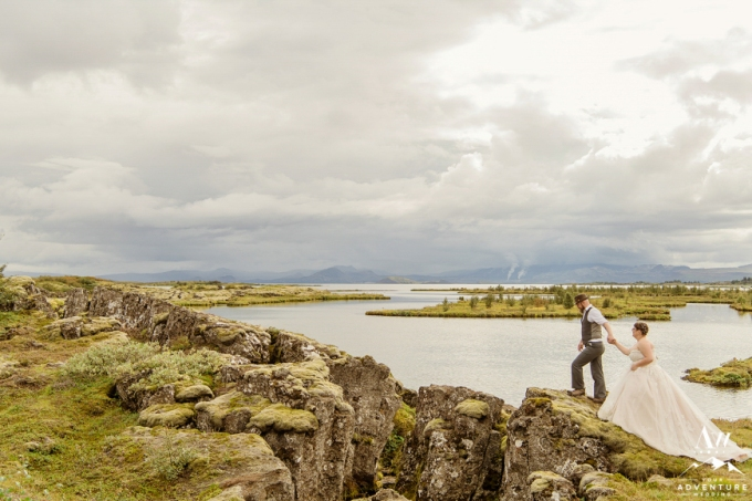 adventure-wedding-photographer-iceland-weddings-norway-weddings-patagonia-weddings-142