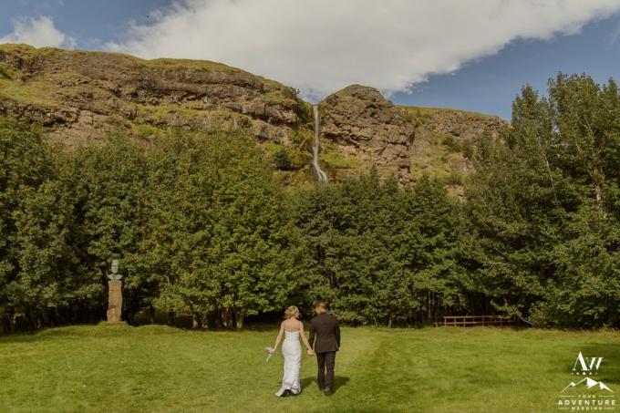 adventure-wedding-photographer-iceland-weddings-norway-weddings-patagonia-weddings-143
