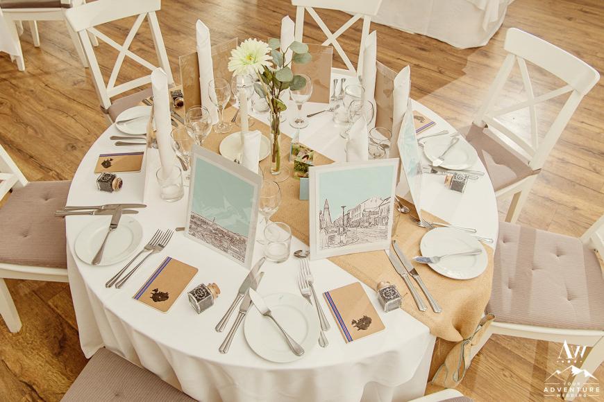 adventure-wedding-photographer-iceland-weddings-norway-weddings-patagonia-weddings-145