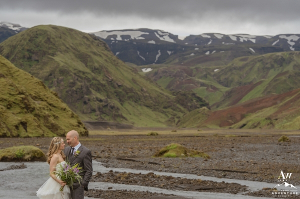 adventure-wedding-photographer-iceland-weddings-norway-weddings-patagonia-weddings-146