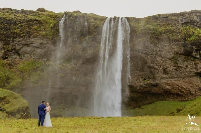 adventure-wedding-photographer-iceland-weddings-norway-weddings-patagonia-weddings-147