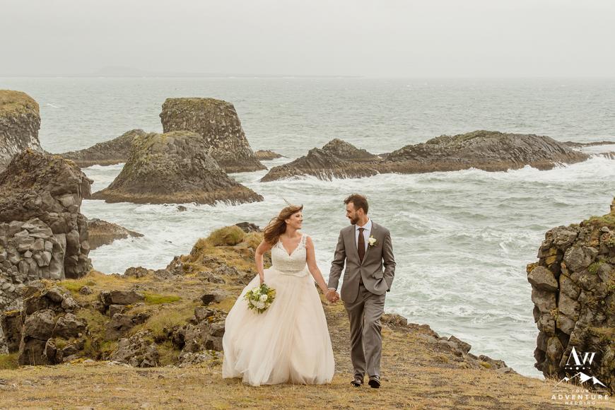 adventure-wedding-photographer-iceland-weddings-norway-weddings-patagonia-weddings-148