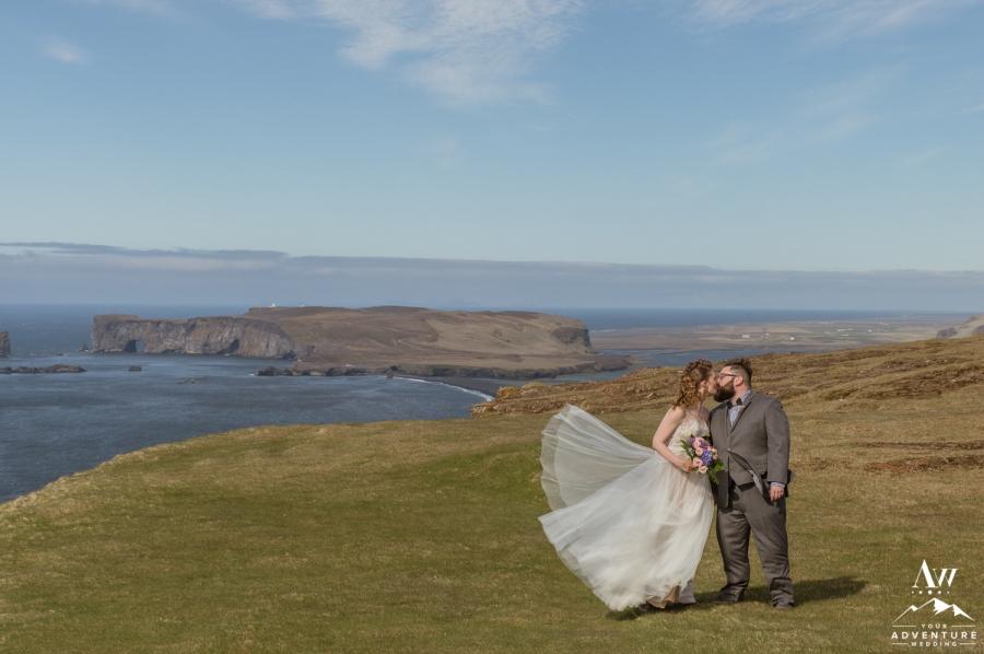 adventure-wedding-photographer-iceland-weddings-norway-weddings-patagonia-weddings-149
