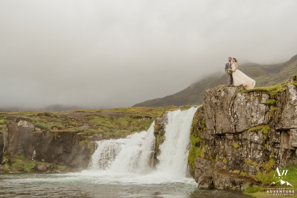 adventure-wedding-photographer-iceland-weddings-norway-weddings-patagonia-weddings-15