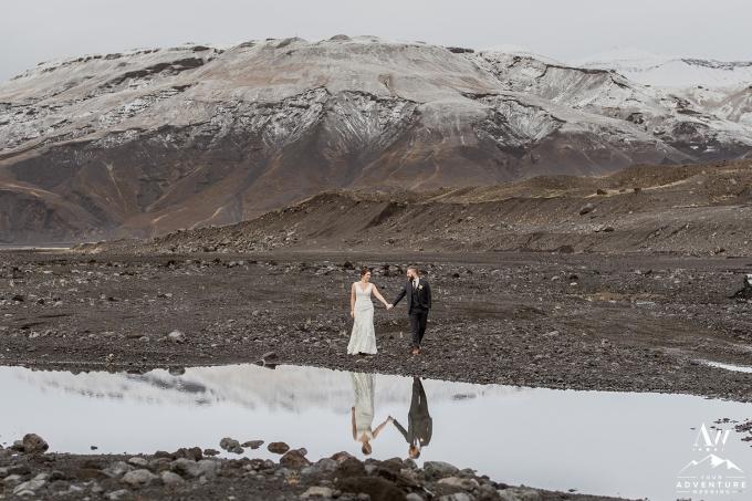 adventure-wedding-photographer-iceland-weddings-norway-weddings-patagonia-weddings-153