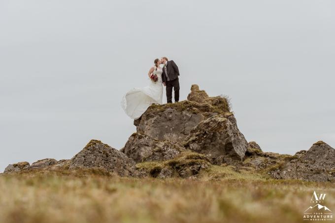 adventure-wedding-photographer-iceland-weddings-norway-weddings-patagonia-weddings-154