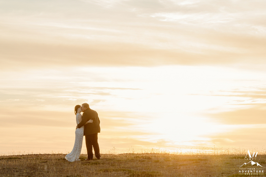 adventure-wedding-photographer-iceland-weddings-norway-weddings-patagonia-weddings-157