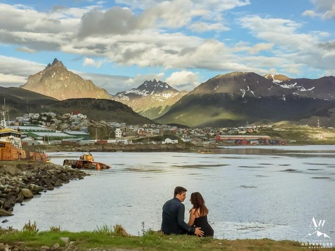 adventure-wedding-photographer-iceland-weddings-norway-weddings-patagonia-weddings-158