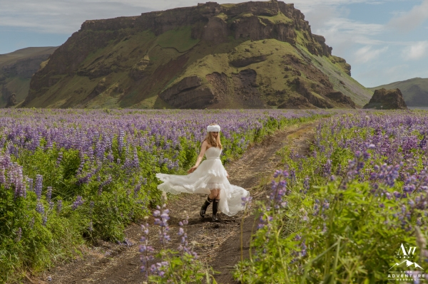 adventure-wedding-photographer-iceland-weddings-norway-weddings-patagonia-weddings-18