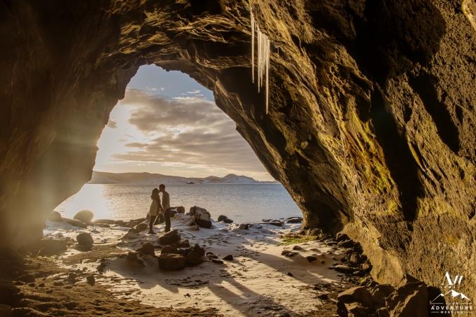 adventure-wedding-photographer-iceland-weddings-norway-weddings-patagonia-weddings-2