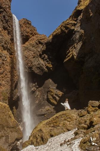 adventure-wedding-photographer-iceland-weddings-norway-weddings-patagonia-weddings-22