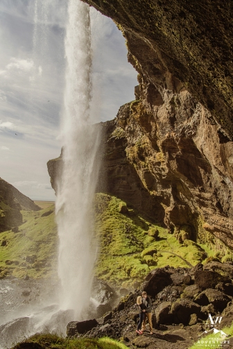 adventure-wedding-photographer-iceland-weddings-norway-weddings-patagonia-weddings-26