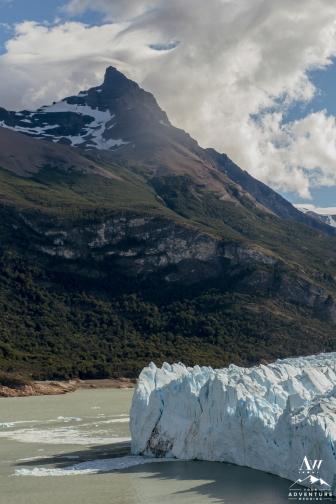 adventure-wedding-photographer-iceland-weddings-norway-weddings-patagonia-weddings-27