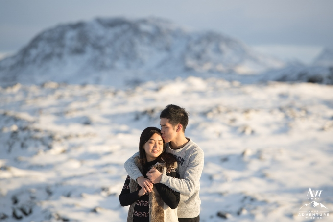 adventure-wedding-photographer-iceland-weddings-norway-weddings-patagonia-weddings-28