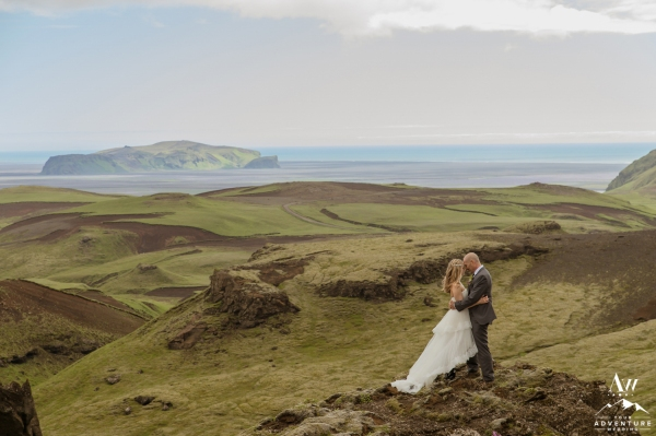 adventure-wedding-photographer-iceland-weddings-norway-weddings-patagonia-weddings-3