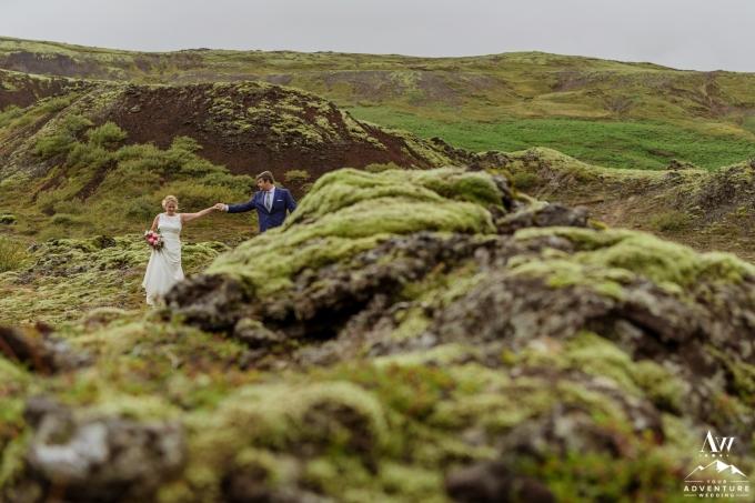 adventure-wedding-photographer-iceland-weddings-norway-weddings-patagonia-weddings-30