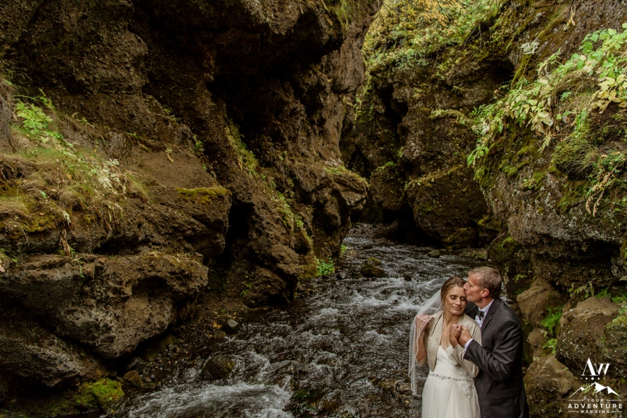 adventure-wedding-photographer-iceland-weddings-norway-weddings-patagonia-weddings-31