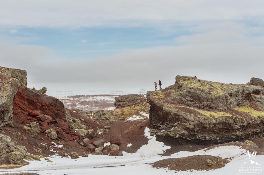 adventure-wedding-photographer-iceland-weddings-norway-weddings-patagonia-weddings-32