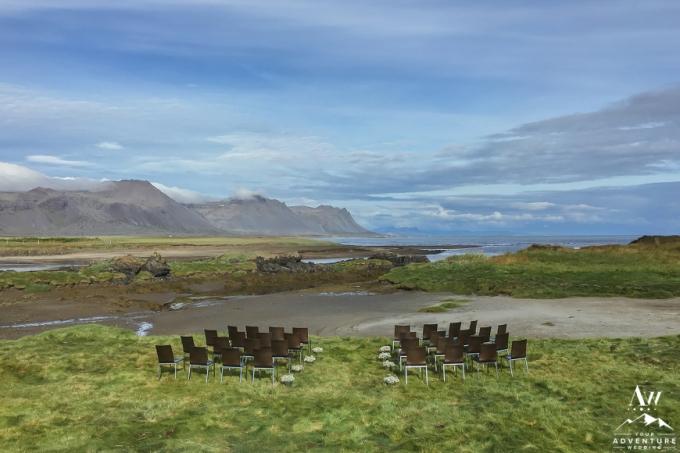 adventure-wedding-photographer-iceland-weddings-norway-weddings-patagonia-weddings-33