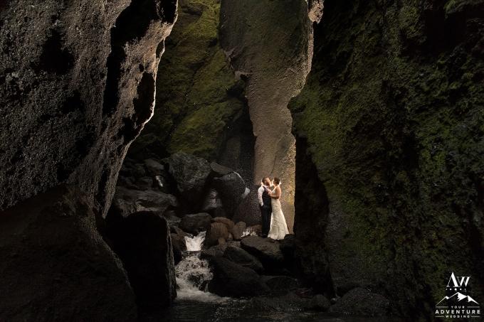 adventure-wedding-photographer-iceland-weddings-norway-weddings-patagonia-weddings-34