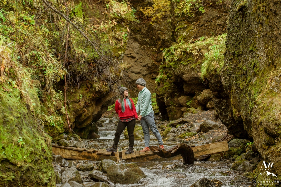 adventure-wedding-photographer-iceland-weddings-norway-weddings-patagonia-weddings-38