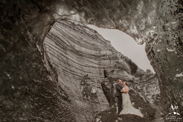 adventure-wedding-photographer-iceland-weddings-norway-weddings-patagonia-weddings-4