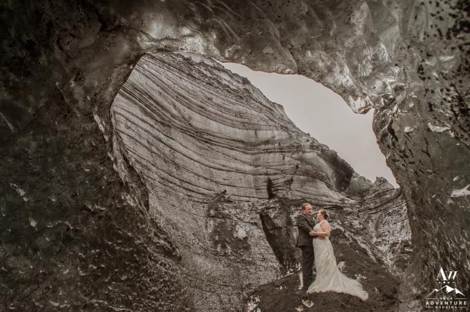 adventure-wedding-photographer-iceland-weddings-norway-weddings-patagonia-weddings-4