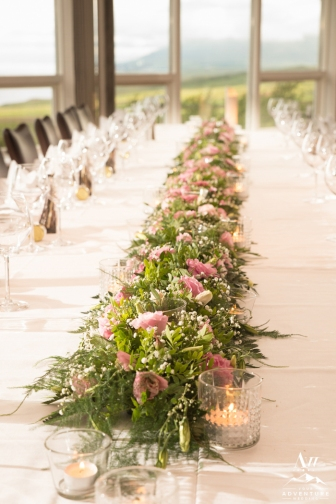 adventure-wedding-photographer-iceland-weddings-norway-weddings-patagonia-weddings-40