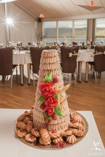 adventure-wedding-photographer-iceland-weddings-norway-weddings-patagonia-weddings-41