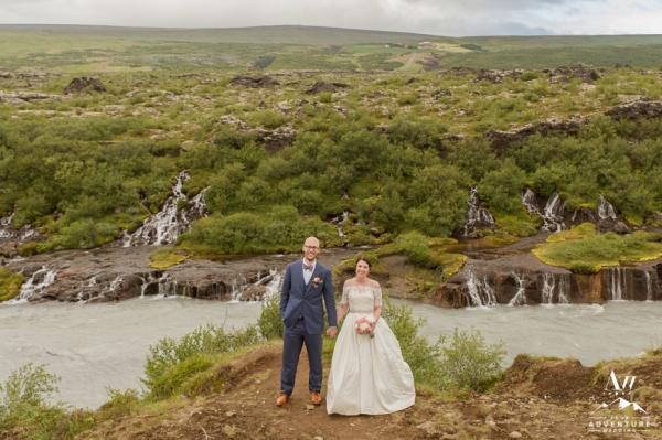 adventure-wedding-photographer-iceland-weddings-norway-weddings-patagonia-weddings-42