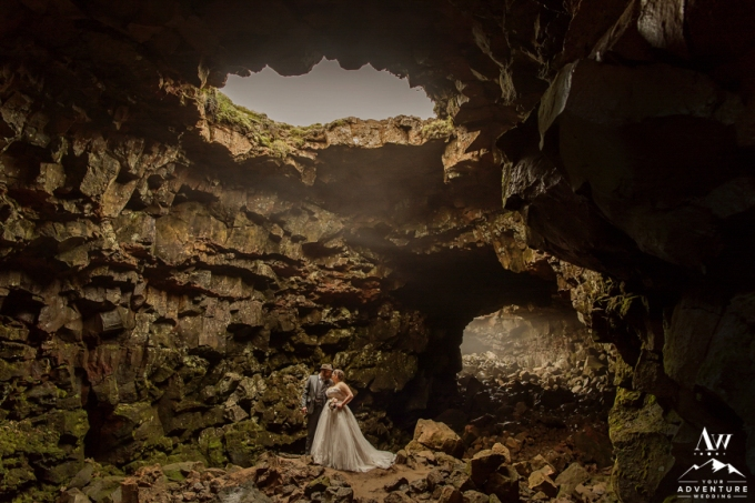 adventure-wedding-photographer-iceland-weddings-norway-weddings-patagonia-weddings-43
