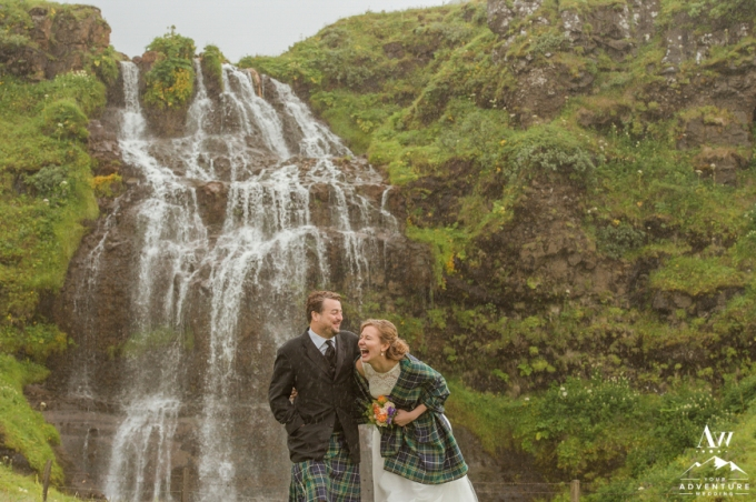 adventure-wedding-photographer-iceland-weddings-norway-weddings-patagonia-weddings-44